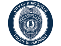 Huntsville-Police-Badge-social-revised-o6ws6nxohdtiwc1iva7pqdank3b697q6uir8b17wzc